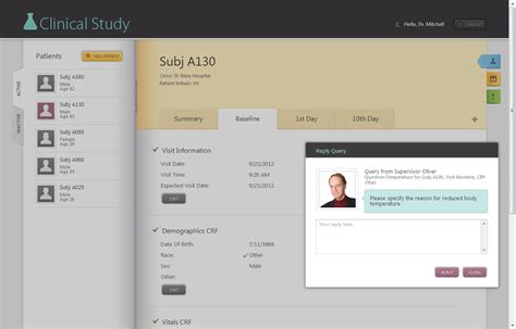 devexpress theme editor asp net download the beautiful clinical study theme for devexpress