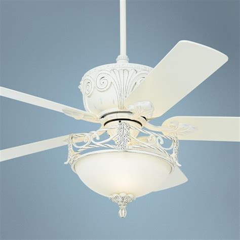 shabby chic ceiling fans with lights roselawnlutheran