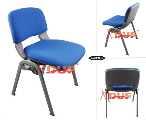 fabric upholstered chair comfortable cushion chair with