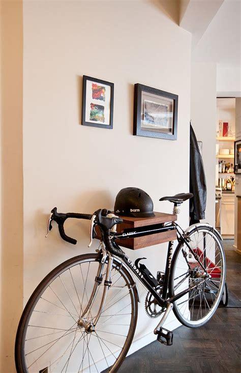 indoor bicycle storage best 25 indoor bike storage ideas on bike storage solutions outside bike storage