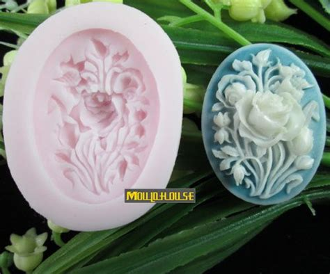 Cetakan Mold Fondant Resin Sabun Soap Clay Mini 3d Hydrangea Flower 1040 best images about projects to try on wine