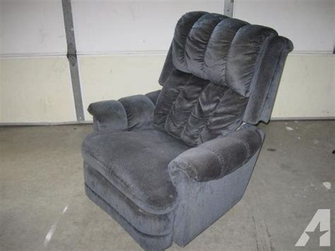 lazy boy recliners for sale la z boy lazy boy recliner rocking chair 501 bell ave