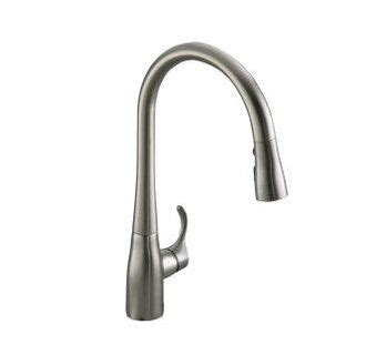 Most Popular Kitchen Faucets by 1000 Images About Most Popular Kitchen Faucets On