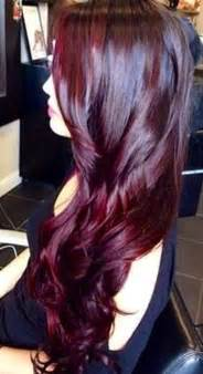 how to get cherry coke hair color how to get cherry coke hair dark brown hairs