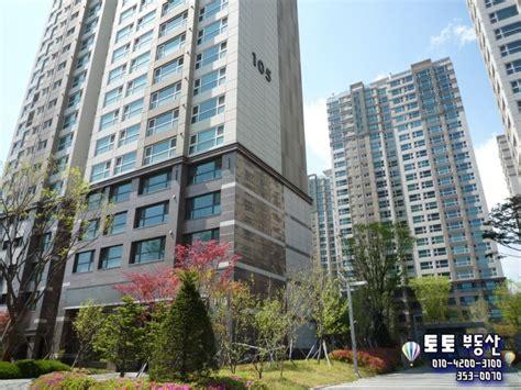 blackpink dorm here s what blackpink s luxurious dorm looks like koreaboo
