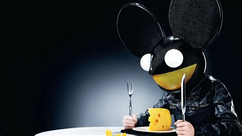 Deadmau5 Live Wallpaper by Deadmau5 Wallpapers Hd Pixelstalk Net