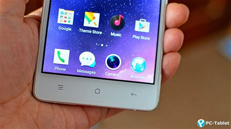 Tablet Oppo Smartphone oppo r7 lite review the smartphone with exceptionally