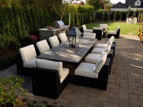 Find Your Furniture by The Best Outdoor Furniture Interior Design