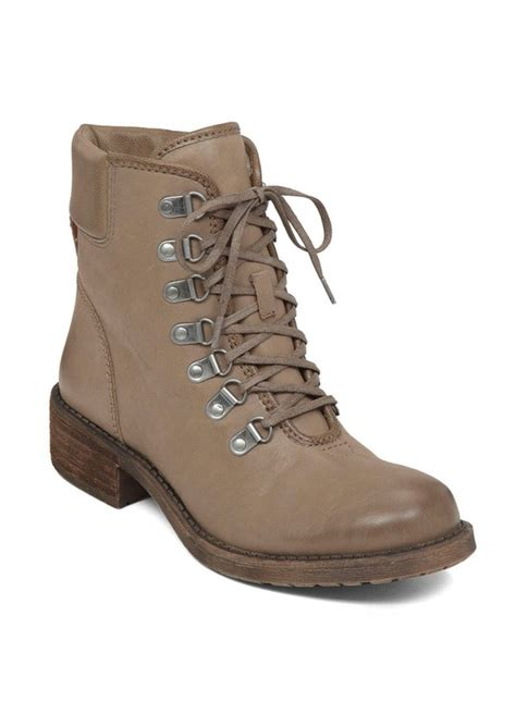 lucky brand mens boots lucky brand lucky brand 174 quot daxxter quot casual lace up boots
