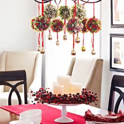 christmas decor images inspiring christmas decor ideas