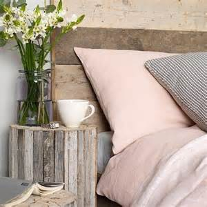 pink and grey color scheme 17 best ideas about grey bedroom decor on pinterest cozy