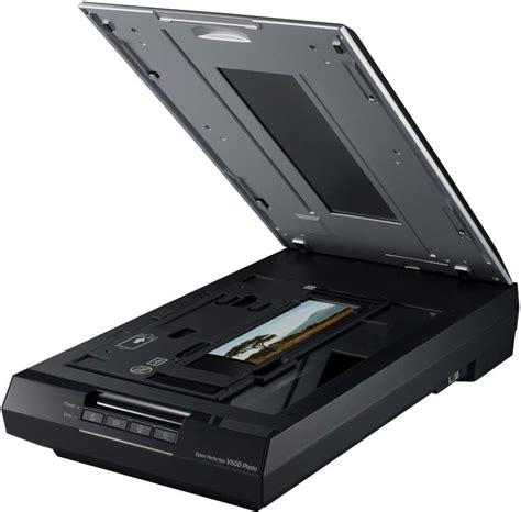 Epson Perfection V 600 Photo scanner epson scanner perfection v600 photo haute d 233 finition