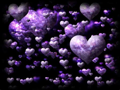 miracle  love love wallpaper