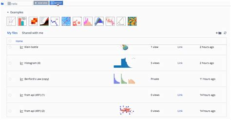 latex tutorial new line seven 3d graphs you can make in excel python matlab r