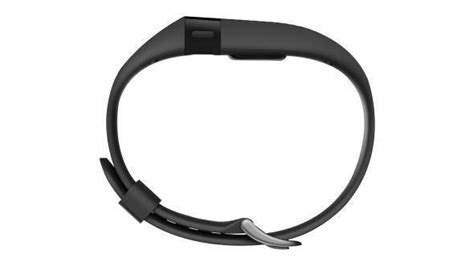 Cheapest Duvets Buy Fitbit Charge Hr Activity Wristband Black Online In