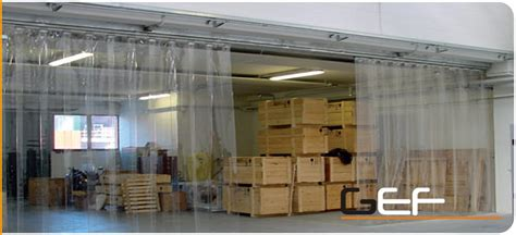 strisce pvc per porte chiusure flessibili a strisce porte in pvc a strisce