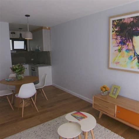 the block living rooms last s block living room reveals the block shop