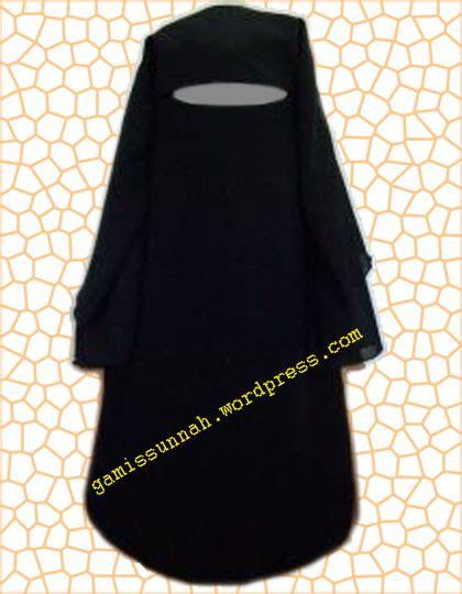 Jam Tangan Wanita Cewek Guess Pasir Hitam Simple Termu aneka cadar gamis sunnah 28 images jilbab gamis sunnah
