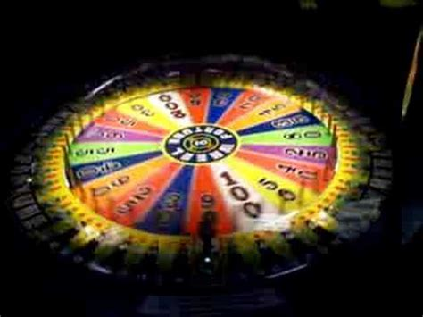 wheel of fortune hot contestant youtube wheel of fortune chuck e cheese youtube