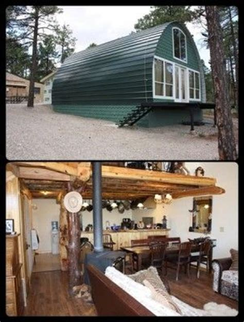 arched cabins australia 280 best metal homes images on quonset hut