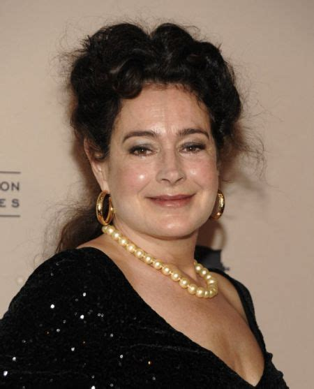 actress sean young photos actress sean young arrested at post oscars party