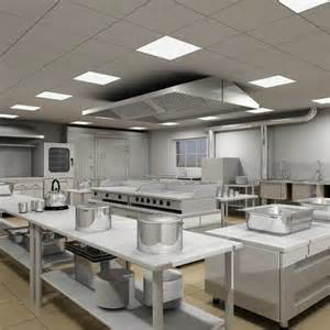Kitchen Design Commercial Best 25 Commercial Kitchen Design Ideas On Restaurant Kitchen Restaurant Kitchen