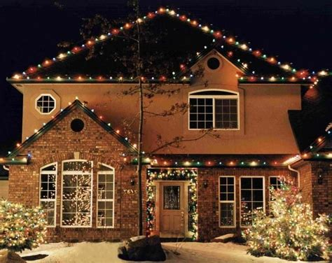 1000 ideas about c9 christmas lights on pinterest led