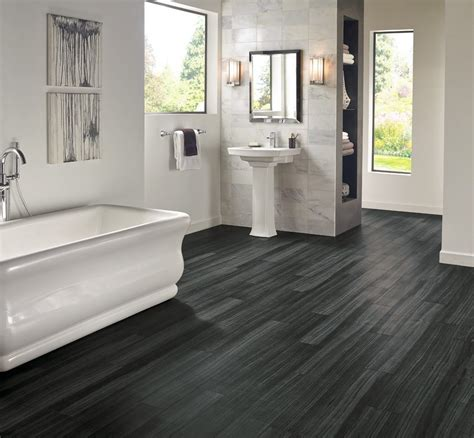 bathroom and flooring warehouse good looking modern fireplace surrounds with zig zag rug