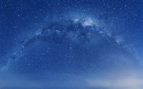 imagenes hd cielo estrellado cielo estrellado fondos hd