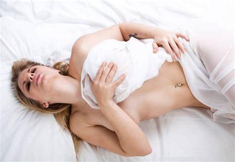 making anal comfortable clitoris semen orgasm