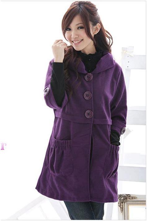 Jaket Wanita Catenzo Se 004 Promo aksesoris wanita