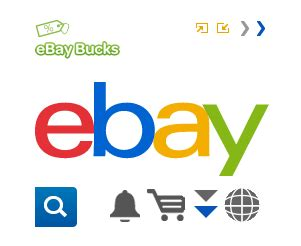 Gift Card Cash Advance - another warning about ebay gift cards cash advances chasing the points