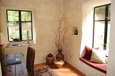 straw bale house interior straw bale house interior comfort and energy savings of new straw bale