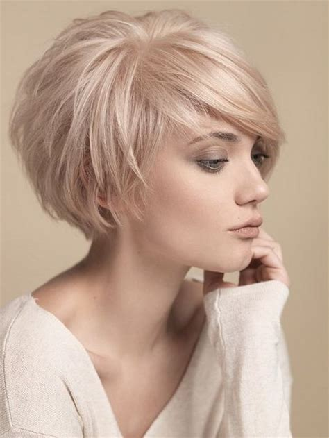 weighted shorthairstyles short inverted bob hairstyles bobbed hairstyles 2016