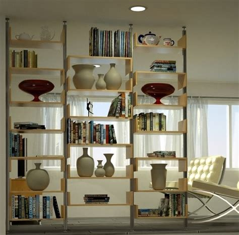 iss design 99 quot wide room divider shelves with sides