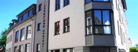 wofã r braucht ein bidet rostock apartment living hotel apartments an der ostsee