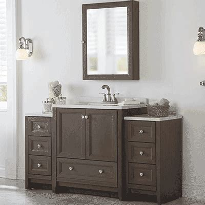 home depot bathroom vanities 30 inch 30 bathroom vanity 30 inch bathroom vanity with drawers
