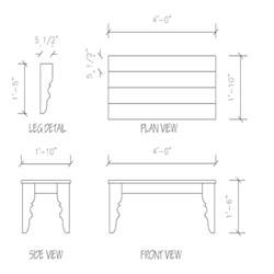 sofa table height height of sofa table designs thesofa