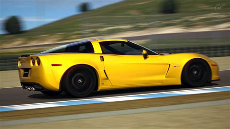 how to work on cars 2006 chevrolet corvette spare parts catalogs image gallery 06 chevy corvette
