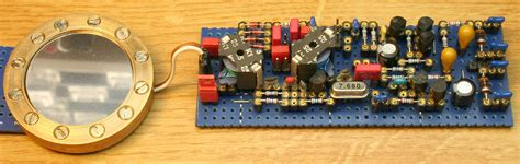 capacitor microphone circuit capacitor microphone circuit 28 images wiring diagram for condenser microphone get free