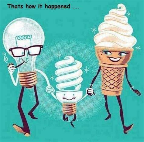 how to dispose of curly light bulbs curly light bulbs fresh bug zapper light bulb creativedc org