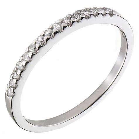 platinum wedding ring ernest jones