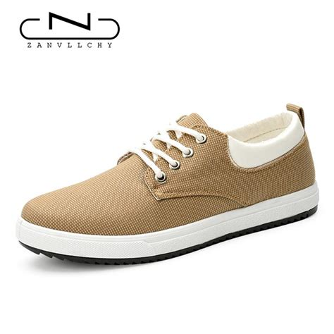 2016 new style s fashion casual shoes high quality