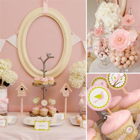 Beautiful Baby Shower by 10 Beautiful Baby Shower Themes