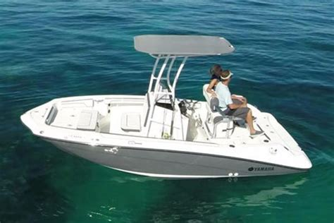 speed boats for sale sydney yamaha sport boat boats for sale
