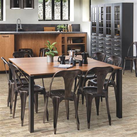 Table Et Chaises De Cuisine by Tables De Cuisine Tables De Salle 224 Manger Et Table De