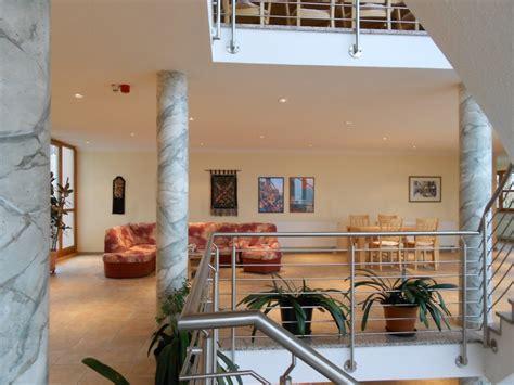 Bill Gates Haus Innen 5717 by Wohnen Wohnpark Am Kamillenhof