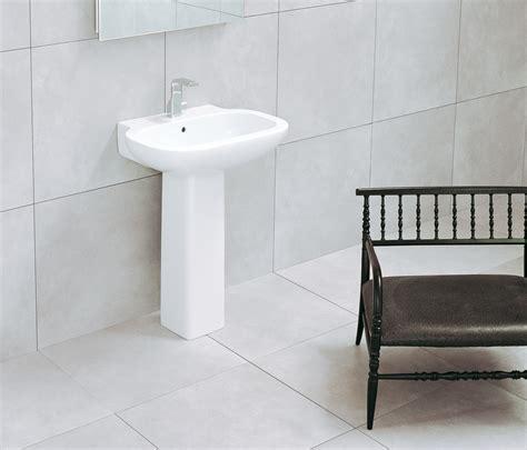 flaminia bagno arredo bagno flaminia design casa creativa e mobili