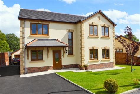 build new home sauro construction services include one off housing