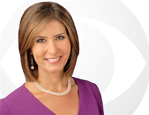 Vanessa Murdock « CBS New York